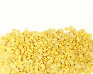 イエロームング豆