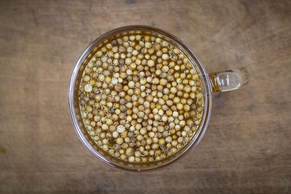 アーユルヴェーダ的 夏の食事法とおすすめレシピ