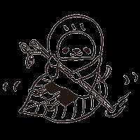 ayur-notes編集スタッフ